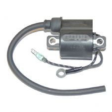 Yamaha 6H4-85570-21 Ignition Coil